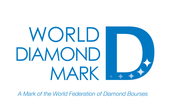 The World Diamond Mark®